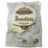 "Curd cheese 20% ""Šventinis""~300g (Varškės sūris) £10,20 per kg"