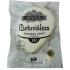 """""""Senolių"""" Lietuviškas varškės sūris su kmynais 13% ~ 350g £10,20 per 100g (Curd cheese with caraway seeds)"""