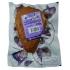 """""""Dvaro"""" Rūkytas varškės sūris su česnakais ~250g  22% £1.45 per 100g (Smoked curd cheese with garlic)"""