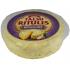 """Talsu Ritulis"" Varškės sūris su žolelėm ir česnaku 350g 48% (curd cheese with herbs and garlic )"