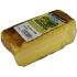 """Rukytas sūris """"Medžiotojų"""" ~265g   £0,99 per 100g (smoked cheese)"""