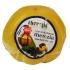 """""""Therezia"""" Rūkytas sūris 440g (Smoked cheese)"""