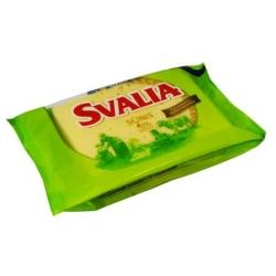 """""""Svalia"""" Puskietis fermentinis sūris 240g  (Cheese)"""