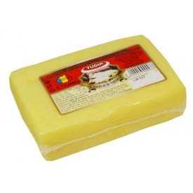 """Tudia"" Sūris 400g (Cheese)"