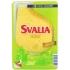 """Svalia"" Puskietis fermentinis sūris 45% 150g (Semi hard ripened cheese)"