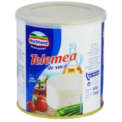 """Hochland"" Sūris 500g (Cheese)"