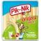 """Pik-Nik"" Fresh Peelable cheese sticks x7psc 140g ,plėšomas sūris"