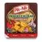 """""""Iškylautoju"""" Pikantiški jončedaro sūrio gabaliukai 180g (Spice cheddar cheese curds)"""