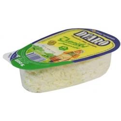 """""""Dvaro"""" Varškė 250g,9% (Curd cheese)"""