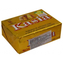 """Kasia"" Margarinas 250g 72% (Margarine)"