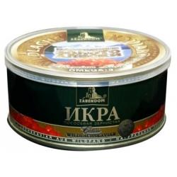 PINK SALMON CAVIAR 250G (Lachskaviar)