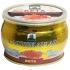 """Lašišos ikra  """"KETA"""" 250g (Salmon Caviar)"""