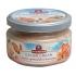"""""""Santa Bremor"""" Užtepėlė su ikrais 180g (Capelin caviar cream)"""