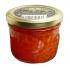 """Lašišos ikra  """"KETACAVIAR"""" 120g (Salmon Caviar)"""