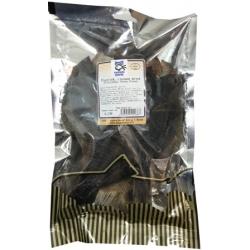 Džiovinta plekšnė ~240g £12,0kg (Flatfish cleaned dried)
