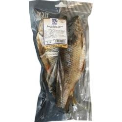 Džiovinta raudė kuoja ~300g £7,99 kg (Roach whole dried)