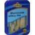 """""""Šeiminkės"""" Marinuota silkių filė 400g(Herring fillet marinated with oil)"""