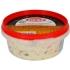 """""""Dese"""" Silkių filė su pievagrybiais ir daržovėmis 300g (Herring fillet with mushrooms and vegetables)"""
