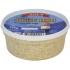 Silkės ikrai 130g (Herring caviar)