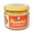 Tunas sumuštiniams su meksikietiškais prieskoniais 280g (Tuna for sandwiches)