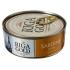 Sardinė aliejuje 240g grynos žuvies 163g (sardine in oil )