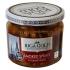 Rūkyti šprotai pomidorų padaže 250g (Smoked sprats in tomato sauce)