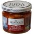 Šprotai padeginti pomidorų padaže 250g (Sprats in tomato sauce)