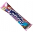 """Ledai """"Nykštukas""""Vaniliniai su kramtomos gumos skoniu 80ml (Ice cream)"""