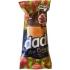 """Ledai """"DADU bigger """" Braškių skonio 180ml  96g (Ice cream strawbbery)"""