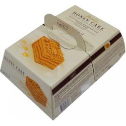 """""""Laima"""" Medaus pyragas 500g(Honey cake)"""