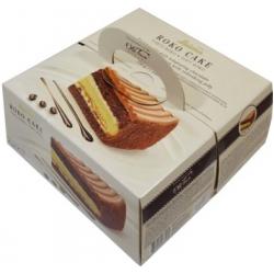 """""""Laima""""Tortas """"Roko"""" 750g (Roko cake)"""