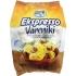 """""""Ekspresso"""" Virtinukai su bulvėmis ir grybais 450g (Dumplings with potatoes and mushroom stuffing)"""