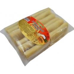 """""""Lituanica"""" Lietiniai blynai su mėsa 1kg (Pancakes with meat)"""