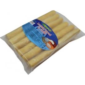 """""""Lituanica"""" Lietiniai blynai su varške 1kg (Pancakes with curd)"""