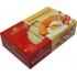 L&C Bulviniai blynai su rūkyta šonine 400g 5vnt.(Potato pancaces with smoked bacon)