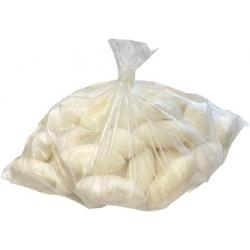 """Kogus"" Tarkuotu bulvių cepelinai su mėsos įdaru 200g X 30vnt. (Dumplings with meat filling)"