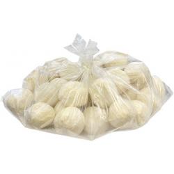 """""""Kogus"""" Tarkuotu bulvių cepelinai su varškės įdaru 200g X 30vnt. (Dumplings with curd filling)"""