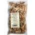 """Šaldyti grybai """"Voveraitės"""" 460g (Mushrooms Chanterelles)"""