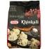 """Vici"" Koldūnai su mėsa ""Khinkali"" 400g (Dumplings with meat)"