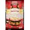 """Koldūnai""""Sibirietiški""""su mėsos įdaru 2kg (Dumplings with meat)"""
