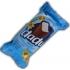 """""""DaDu""""  Varškės sūrelis su vanila 45g(Cheese bar vanilla)"""