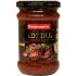 """""""Daumantų"""" Adžika""""Kaukazo""""280g (Spice Kaucazian sauce)"""