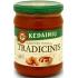 """KKF """"Tradicinis"""" Pomidorų padažas 500g (Tomato Sauce)"""