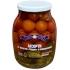"""TR"" Vyšninių pomidorų asorti  860g ( cherry assort tomatoes)"