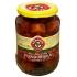 """KKF"" Konservuoti vyšniniai pomidoriukai 680g (Cherry tomatoes"