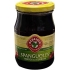 KKF Spanguolės trintos su cukrumi 420g (Grated cranberries with sugar)