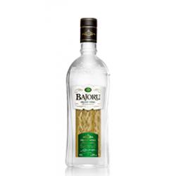 """Bajorų""Ekologiška degtinė 0,5L 40% (Organic vodka)"