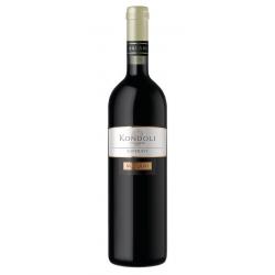 "Georgian Wine ""Marani Kondoli"" 750ml"