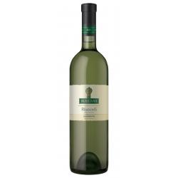 Georgian Wine ''Marani Rkastiteli'' 750ml