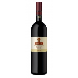 Georgian Wine ''Marani Saperavi'' 750ml